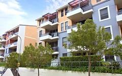 377/3 Bechert Rd., Chiswick NSW