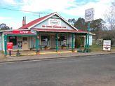 33 Ebor Street, Ebor NSW