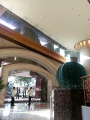 (UmmAbdrahmaan @AllahuYasser!) Tags: june hotel malaysia kualalumpur renaissance hess 991 2014 digitising stephenholms ummabdrahmaan flickrandroidapp:filter=none internationalising