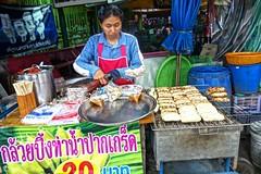 Pakkret, Thailand  2014 EXPLORER (drburtoni) Tags: thailand bangkok 2014 pakkret