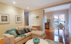 3/34 Gordon Road, Bowral NSW