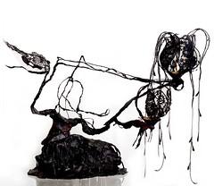 Carlos Maté black-night_ied-madrid