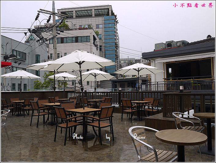 弘大雪冰 (10).jpg