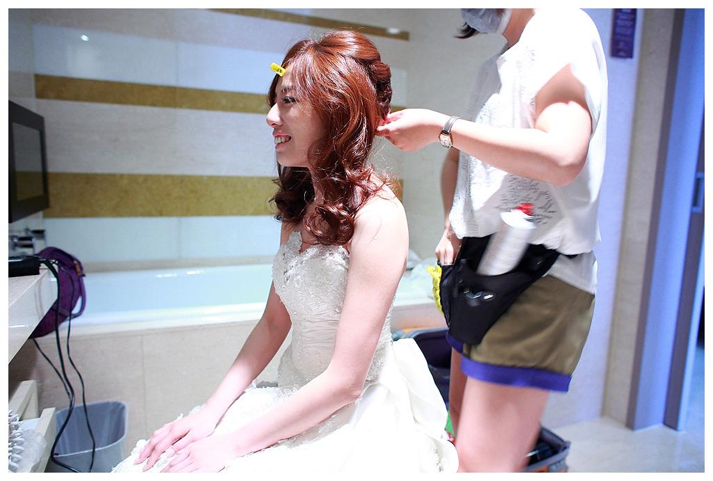 my wedding_0082