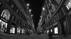 Firenze... (wjunior) Tags: italia sigma fisheye firenze 10mm 60d eurotrip2014