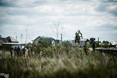 AS037 (Sonsin_Artem) Tags: red bike sport nikon cross extreme bull motorcycle motocross mx redbull nikonprofessional