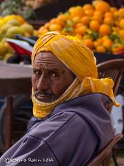moroccan portraits (karina robin travel photography) Tags: portrait robin portraits portrt morocco maroc marokko karina people2014aprilmarokkopmpportrtflickr