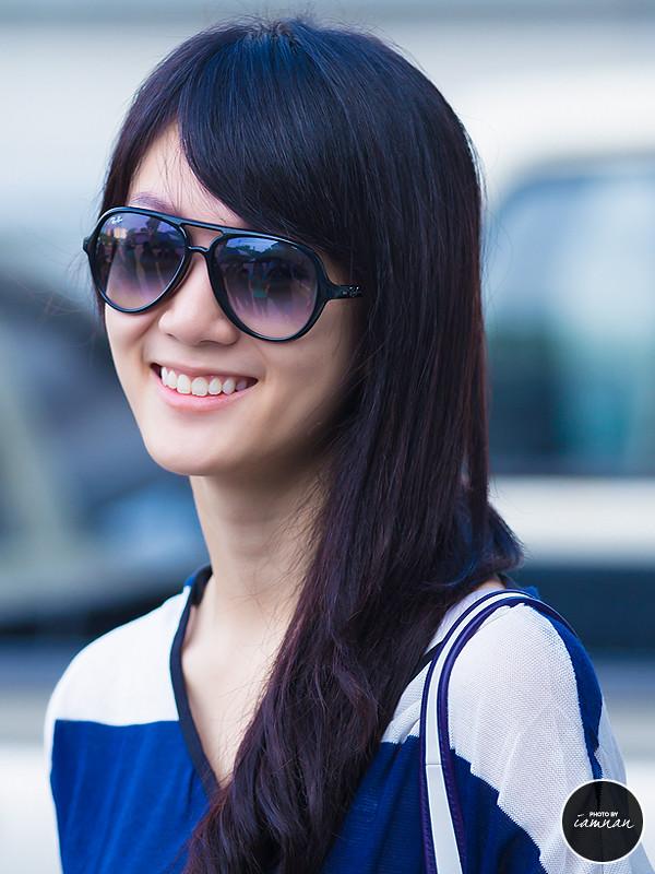 Hongyok Chansakorn_140614_13 (iamnan77) Tags: fantasia academy af10 hongyok chansakorn
