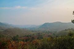 Myanmese sunset (Junge!!) Tags: summer southeastasia burma myanmar asean 2014