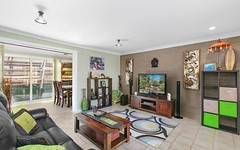 3/44 Keerong Avenue, Russell Vale NSW
