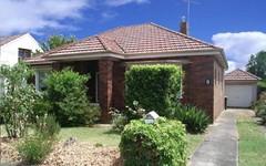 8 Kenyon Rd, Bexley NSW