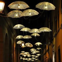 Luce di pioggia (fiumeazzurro) Tags: chapeau toscana bellissima anthologyofbeauty sailsevenseas gigilivornosfriends