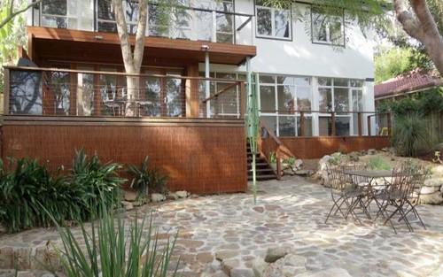 37 Bowen Avenue, Turramurra NSW 2074