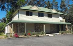 2340 Bucketts Way, Booral NSW