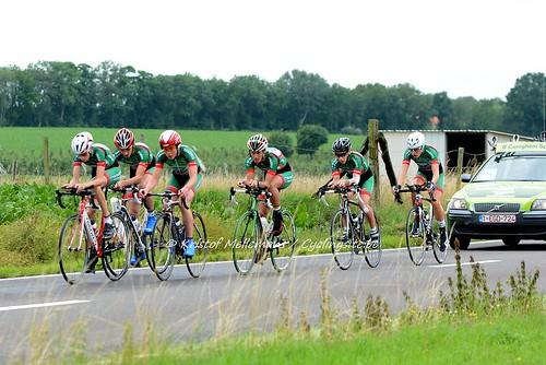 TTT Nieuwelingen 64
