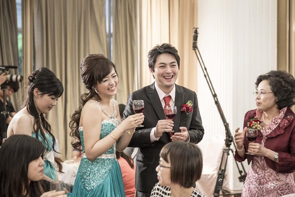 婚攝/婚禮紀錄/婚禮攝影/板橋晶宴會館
