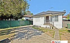 557 Victoria Rd,, Ermington NSW