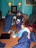 2008-12-29-11-16-07-8.jpg (martinbrampton) Tags: england unitedkingdom helen muncastercastle ravenglass december2008 nitram feefiona fionapowley helenmulroy