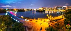 ipccontest (Max Ho   O989O27883) Tags: du saigon thi hung phu my skylinecity httpipccontestttipcvn