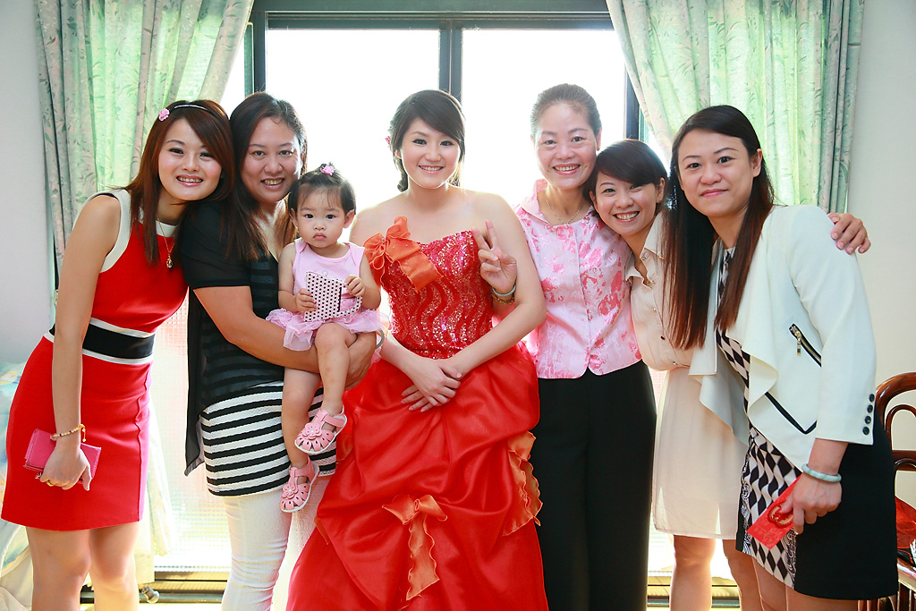 My wedding_0230