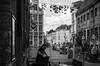 "In every city (greatkithain) Tags: street city bw byn digital flickr pentax bn sp mayo belgica gante paisajeurbano 2014 byw icapture dzoom flickrstars fotografiadecalle flickraward pentaxian bestofbw flickrestrellas ""streetphotography"" pentaxart flickrglobal naturpixel mygearandme pentaxk5 ringexcellence"