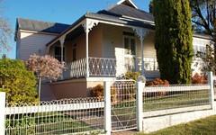 268 Havannah Street, Bathurst NSW