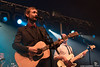 The Divine Comedy at Westport Festival 2014