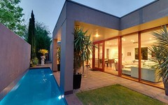 146 Alexandra Avenue, Toorak Gardens SA