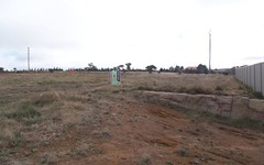 Lot 46 22 Barry Crescent, Goulburn NSW