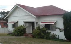 24 Torrington Street, Glen Innes NSW