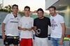 "sergio de la hoz y gonzalo gutierrez-campeones 5 masculina torneo-padel-josemi-sports-vals-sport-teatinos-junio-2014- • <a style=""font-size:0.8em;"" href=""http://www.flickr.com/photos/68728055@N04/14564639171/"" target=""_blank"">View on Flickr</a>"