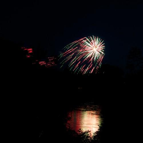 Fireworks _2014_07_01_23-00-50_DSC_9631_©LindsayBerger2014
