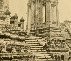 """Image from page 250 of """"The World's Parliament of Religions : an illustrated and popular story of the World's First Parliament of Religions, held in Chicago in connection with the Columbian exposition of 1893"""" (1893)"""