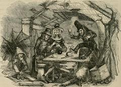 Anglų lietuvių žodynas. Žodis tea-equipage reiškia n arbatos gėrimo reikmenys lietuviškai.