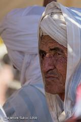 moroccan portraits (karina robin travel photography) Tags: portrait robin portraits portrt morocco maroc marokko karina