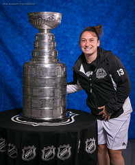 20140705-10223689 (Dave_Burbank) Tags: ny ithaca stanleycup casspark dustinbrown