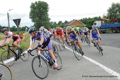 Nieuwelingen Blauberg (47)