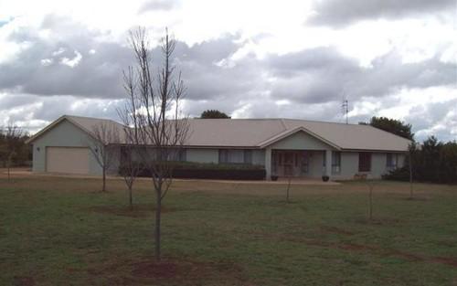 13L Toorale Rd, Dubbo NSW 2830