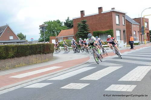 Juniores Herenthout (41)