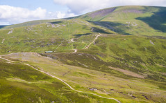 """Glen Shee • <a style=""""font-size:0.8em;"""" href=""""http://www.flickr.com/photos/53908815@N02/14602231900/"""" target=""""_blank"""">View on Flickr</a>"""