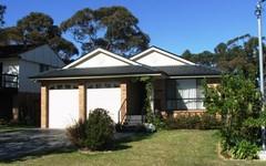 46 Elmoos Avenue, Sussex Inlet NSW