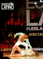 David and Paulina - 2014 Euroson Latino Puebla (David and Paulina) Tags: david art mexico couple lift dancers champion couples competition dancer professional health worldwide latin trick salsa puebla champions paulina 2014 worldchampion davidzepeda euroson paulinaposadas eurosonlatinopuebla davidandpaulina worldsalsachampion eurosonlatino davidzepedaayala paulinaposadasdagio davidypaulina davidetpaulina liftsandtricks