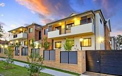 177 Banksia Road, Greenacre NSW