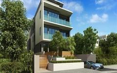 202/374 Rocky Point Rd, Sans Souci NSW