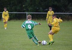 "Vs Amlwch 2nd sep 2014 • <a style=""font-size:0.8em;"" href=""http://www.flickr.com/photos/124577955@N03/14622363949/"" target=""_blank"">View on Flickr</a>"