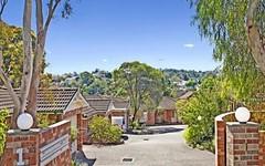 3/1 Kemp Street, Gladesville NSW