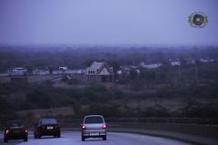 Beautiful Pakistan (Saking--ON OFF) Tags: road pakistan kingdom stealth kallar saqib saking kahar kingloi stunningwisdom
