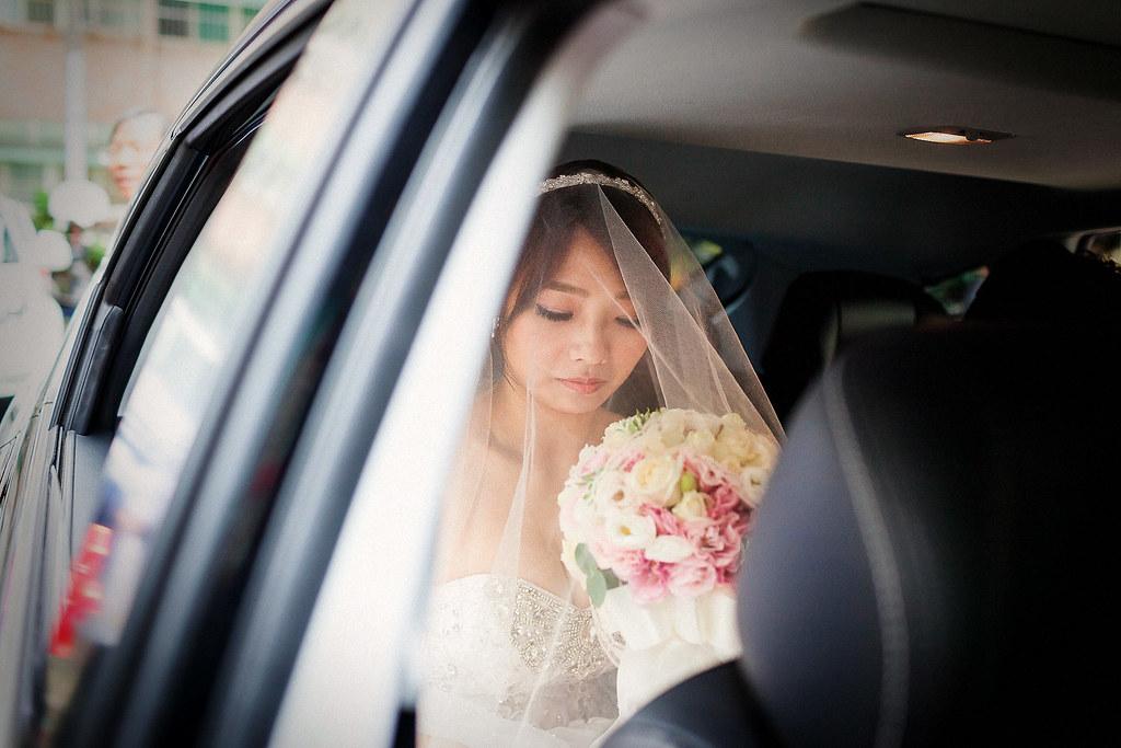 柏緯&書綾Wedding163