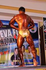 Cabanatuan Show 028