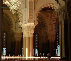 The Faithful (Keith Mac Uidhir 김채윤 (Thanks for 4m views)) Tags: morocco maroc marocco casablanca marruecos marokko moroccan marrocos fas marocko marokkó المغرب モロッコ مراكش 摩洛哥 maghribi kazablanka カサブランカ marako марокко 모로코 μαρόκο 卡萨布兰卡 καζαμπλάνκα 카사블랑카 मोरक्को ประเทศโมร็อกโก касабланка mòrókò maruekos